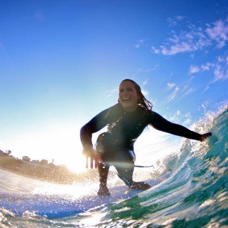 Surfing photos Nude Photos 22